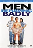 Watch Men Behaving Badly