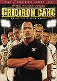 Gridiron Gang (2006) (Movie)