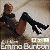 Life In Mono (2006)