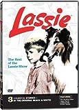 Lassie (1954 - 1973) (Television Series)