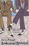 Brideshead Revisited (1945) (Book) written by Evelyn Waugh