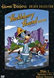 The Huckleberry Hound Show (1958 - 1962) (Television Series)