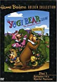 The Yogi Bear Show (1961) (Television Series)