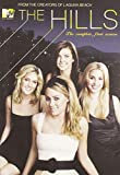 The Hills: Paris Changes Everything / Season: 3 / Episode: 19 (2008) (Television Episode)