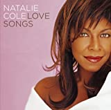 Love Songs [2007]