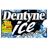 Dentyne Ice (Product)