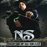 Hip Hop Is Dead (2006)