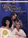 Barbara Mandrell and the Mandrell Sisters (1980 - 1982) (Television Series)