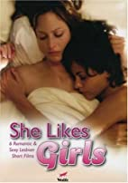 She Likes Girls Collection by Fiona…