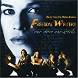 Freedom Writers Soundtrack