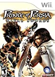 Prince of Persia: Rival Swords (2007) (Video Game)