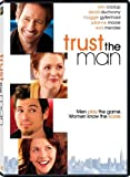 Trust the Man (2006) (Movie)