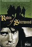 Watch Robin of Sherwood