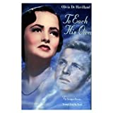 To Each His Own (1946) (Movie)