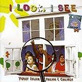 I Look, I See (2003)