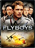 Flyboys (2006) (Movie)
