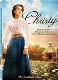 Watch Christy Online
