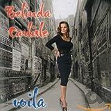 Voila (2007)