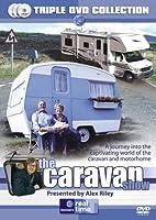 The Caravan Show [Import anglais]