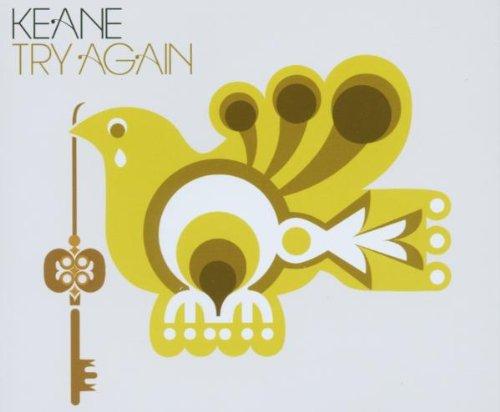 Try Again [CD2]