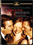 The Fabulous Baker Boys (1989) (Movie)