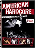 American Hardcore (2006) (Movie)