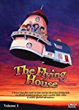 The Flying House (1982 - 1983) (Television Series)