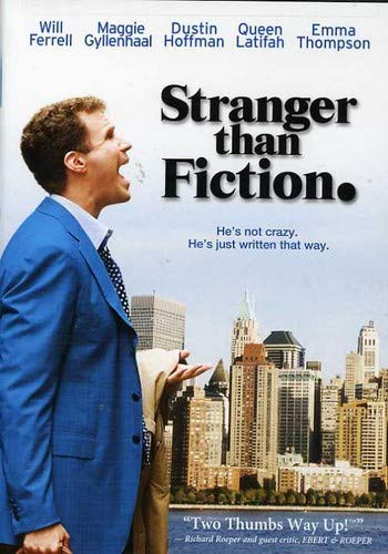 What's New - DVDs - Orange Park Campus Library - Library & ASC sites