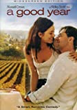 A Good Year (2006) (Movie)