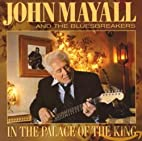 In the Palace of the King by John Mayall