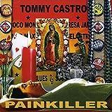 Painkiller (2007)