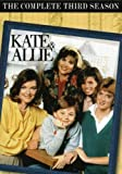 Watch Kate & Allie