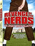 Revenge of the Nerds (1984 - 1994) (Movie Series)