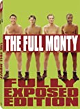 The Full Monty (1997) (Movie)