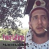 Marmalade (2007)