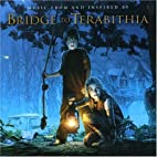 Bridge To Terabithia by Soundtrack