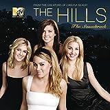 The Hills Soundtrack