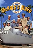 McHale's Navy (1962 - 1966) (Television Series)