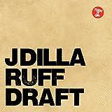 Ruff Draft (2003)