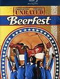 Beerfest (2006) (Movie)