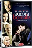 Aurora Borealis (2005) (Movie)