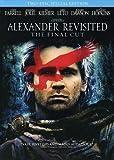 Alexander (2004) (Movie)