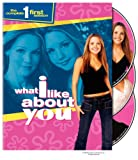What I Like About You (2002 - 2006) (Television Series)