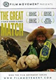 The Great Match (Movie)