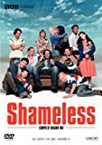 Shameless (UK): Episode #8.9 / Season: 8 / Episode: 9 (2011) (Television Episode)