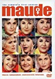 Maude (1972 - 1978) (Television Series)