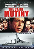 The Caine Mutiny (1954) (Movie)