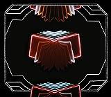 Neon Bible (2007) (Album) by Arcade Fire