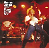 Stand In The Fire (1980)