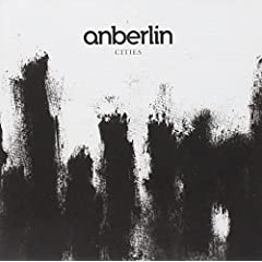 Anberlin - Cities